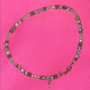 Altar'd State Bead Chokers